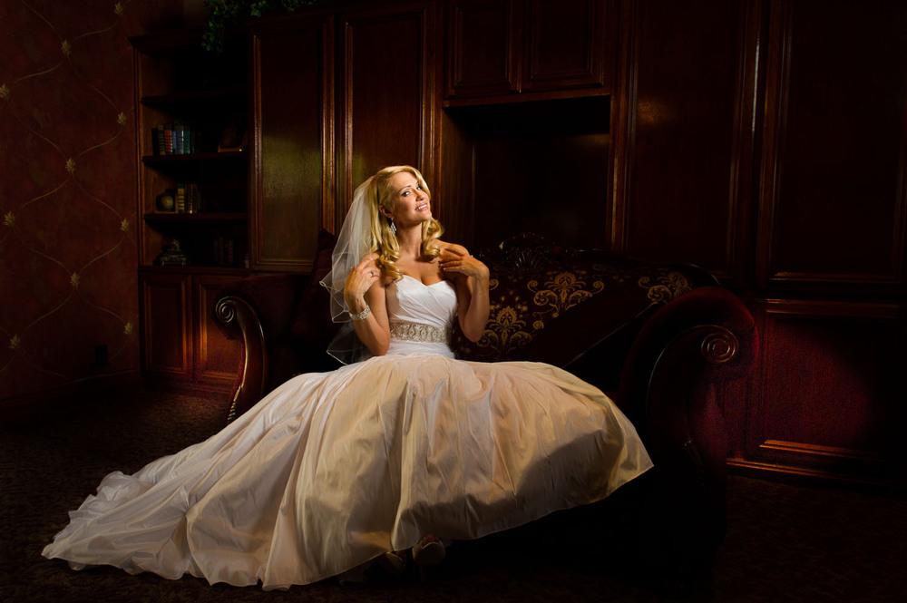 stewart_bertrand_wedding_photography_fclblogwed-1001.jpg