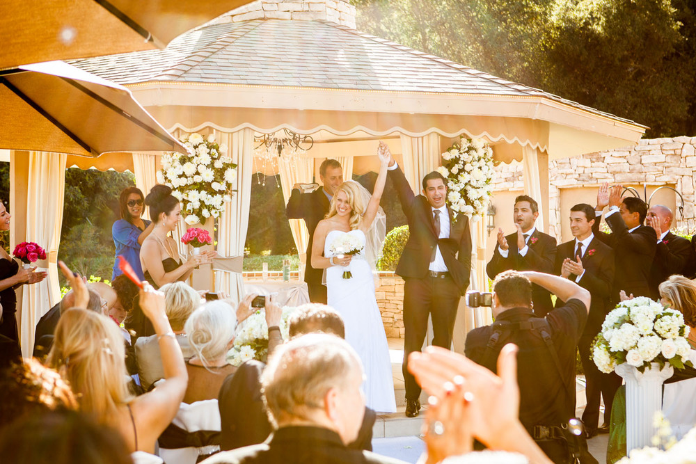 stewart_bertrand_wedding_photography_fclblogwed-1002.jpg
