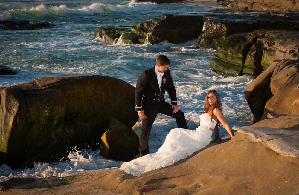 stewart_bertrand_wedding_photography_mawedblogwed-1007.jpg