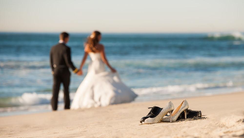 stewart_bertrand_wedding_photography_mawedblogwed-1013.jpg