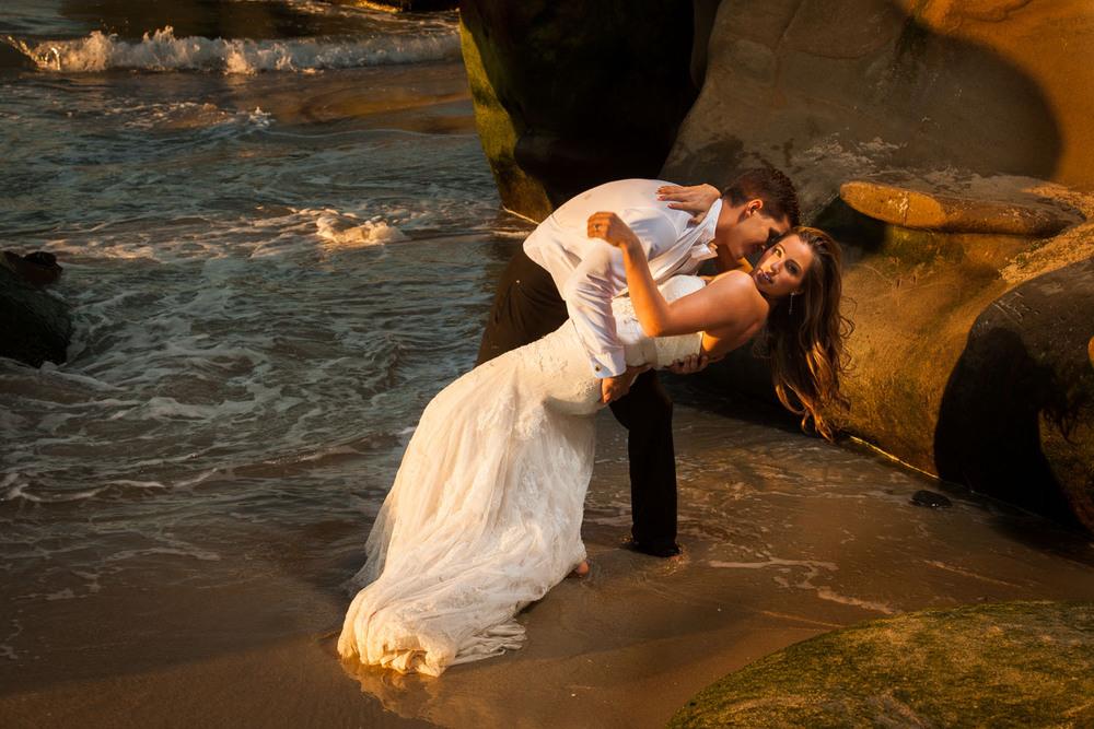 stewart_bertrand_wedding_photography_mawedblogwed-1020.jpg