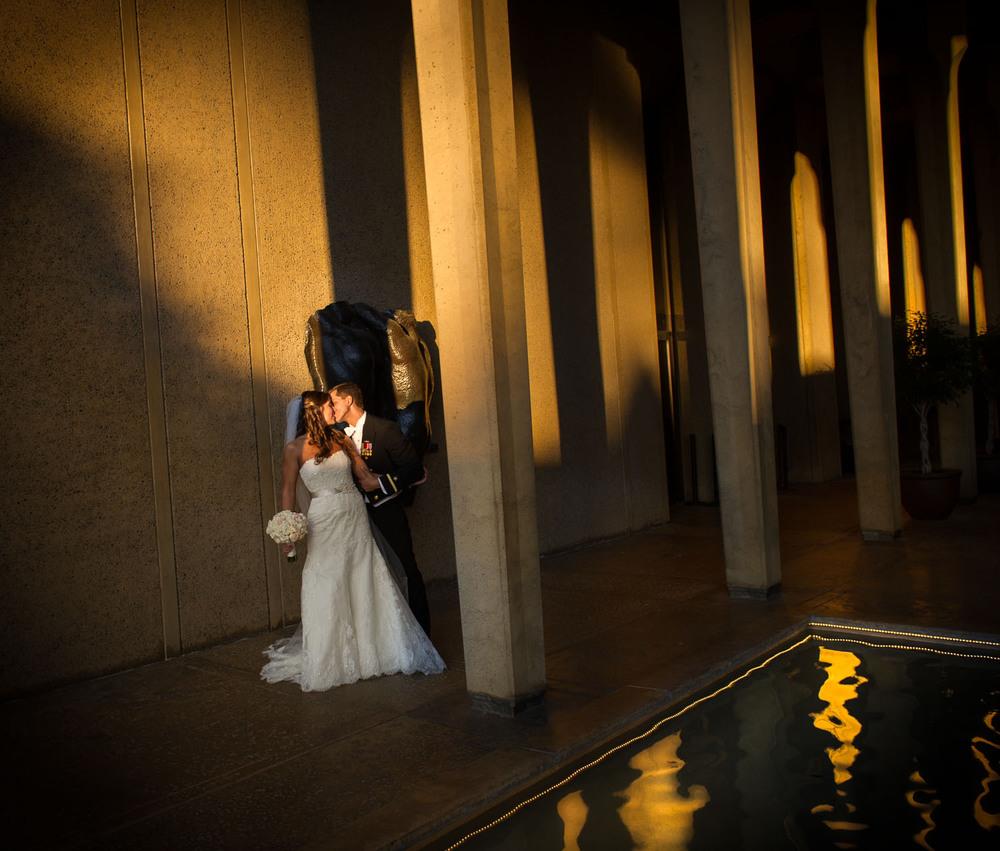 stewart_bertrand_wedding_photography_mawedblogwed-1026.jpg