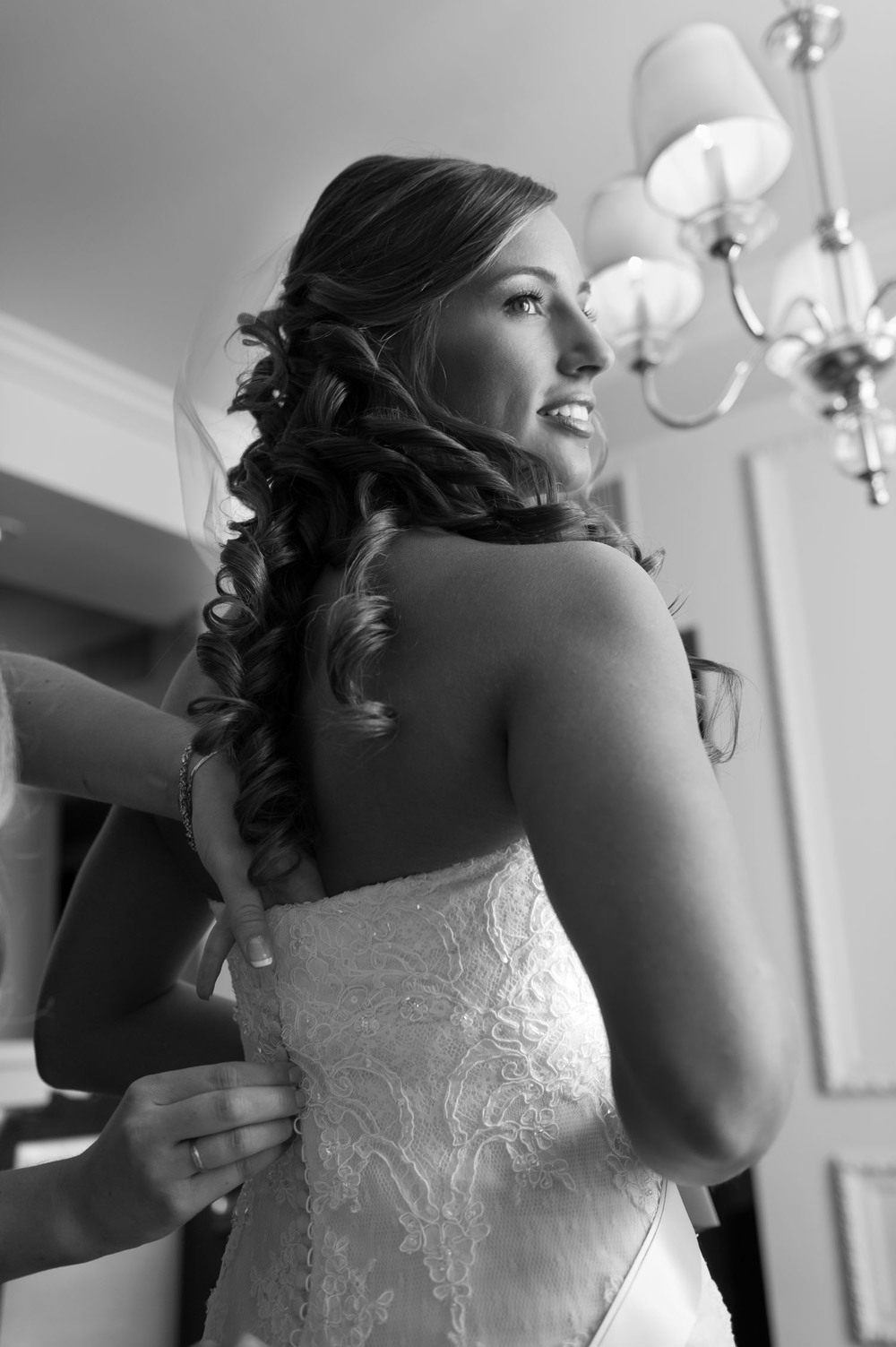stewart_bertrand_wedding_photography_mawedblogwed-1027.jpg