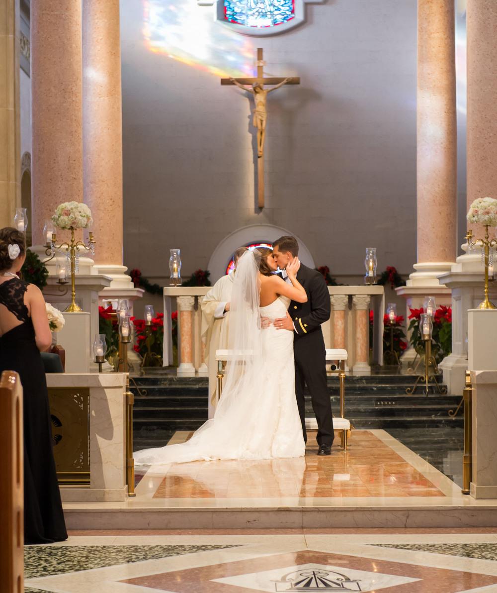 stewart_bertrand_wedding_photography_mawedblogwed-1028.jpg