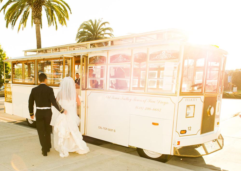 stewart_bertrand_wedding_photography_mawedblogwed-1029.jpg