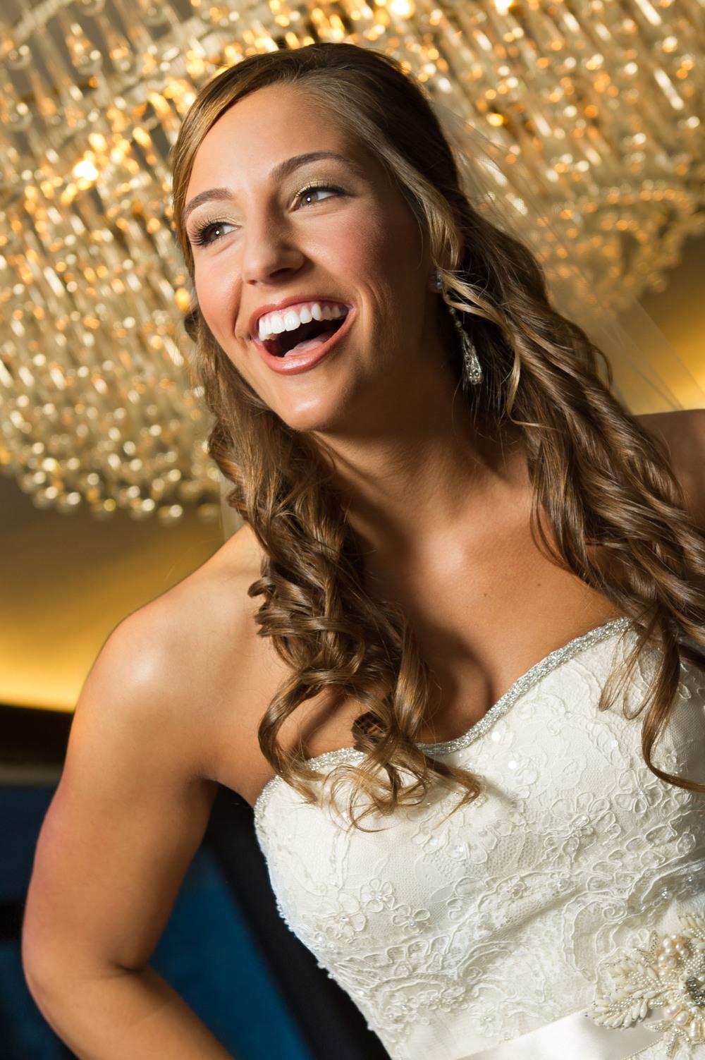 stewart_bertrand_wedding_photography_mawedblogwed-1030.jpg