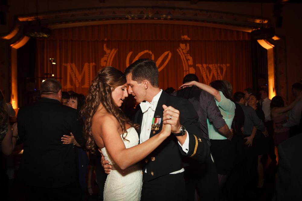 stewart_bertrand_wedding_photography_mawedblogwed-1034.jpg