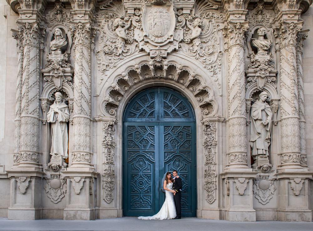 stewart_bertrand_wedding_photography_mawedblogwed-1037.jpg