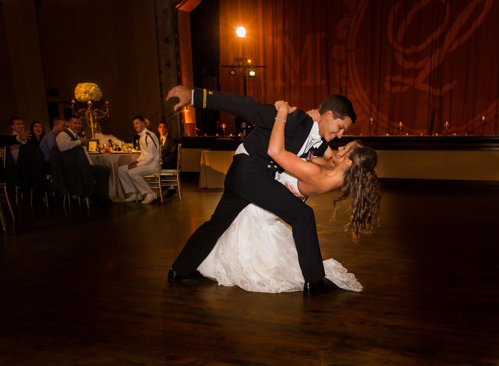 stewart_bertrand_wedding_photography_mawedblogwed-1045.jpg