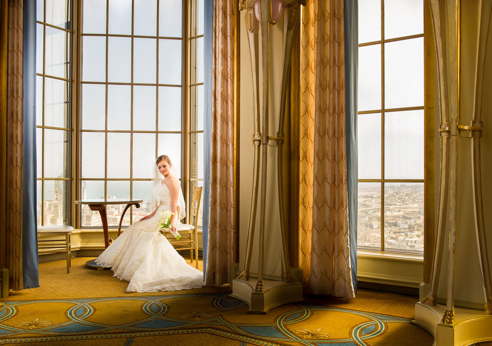 stewart_bertrand_wedding_photography_sp-1001.jpg