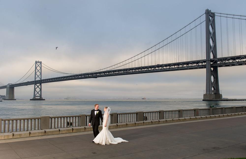 stewart_bertrand_wedding_photography_sp-1003.jpg