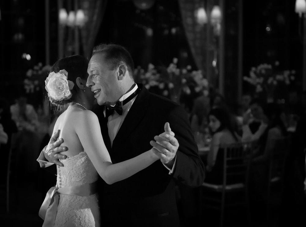 stewart_bertrand_wedding_photography_sp-1004.jpg