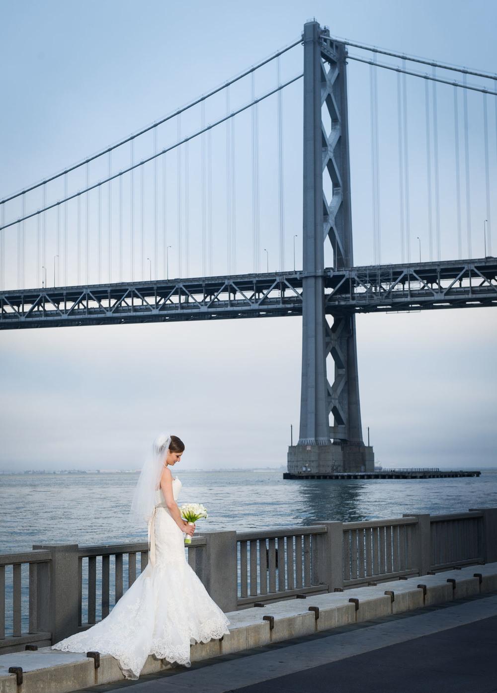 stewart_bertrand_wedding_photography_sp-1005.jpg