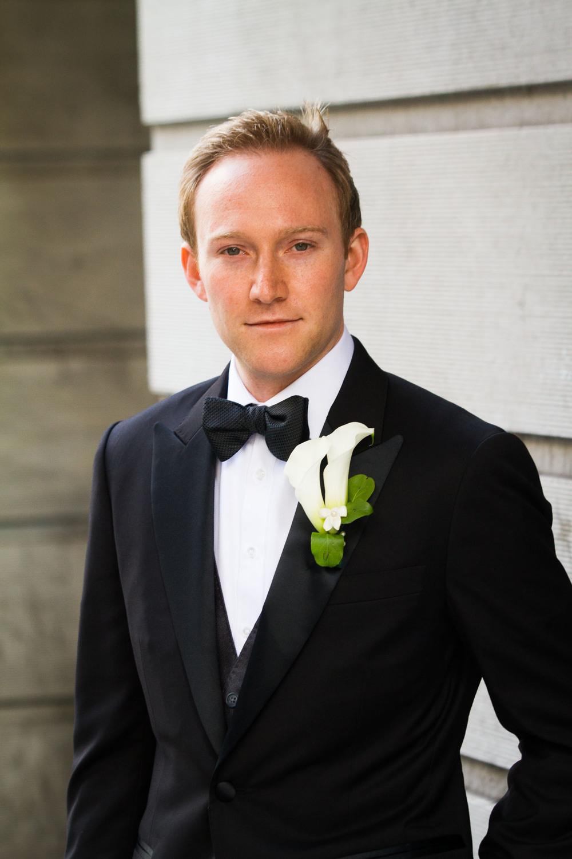 stewart_bertrand_wedding_photography_sp-1006.jpg