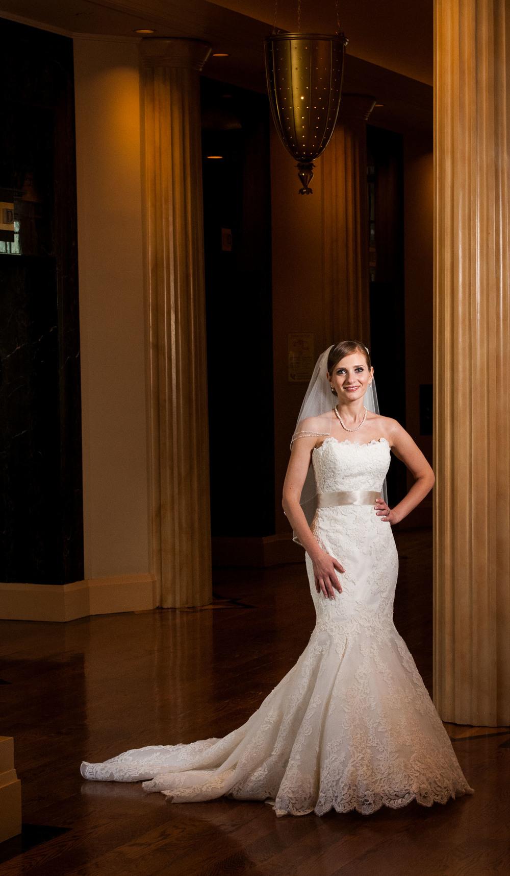 stewart_bertrand_wedding_photography_sp-1007.jpg