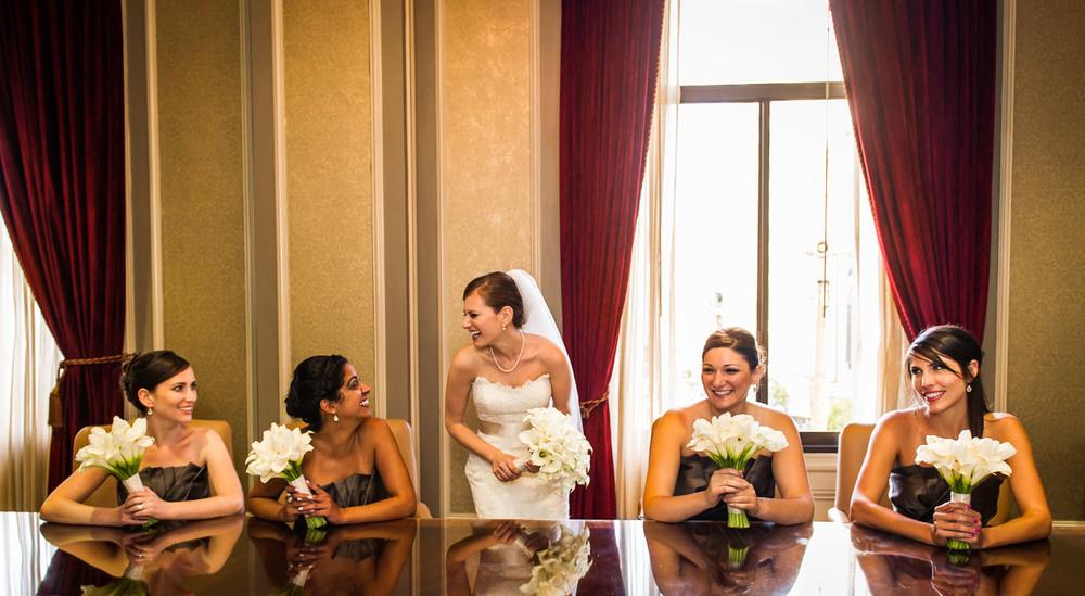 stewart_bertrand_wedding_photography_sp-1009.jpg