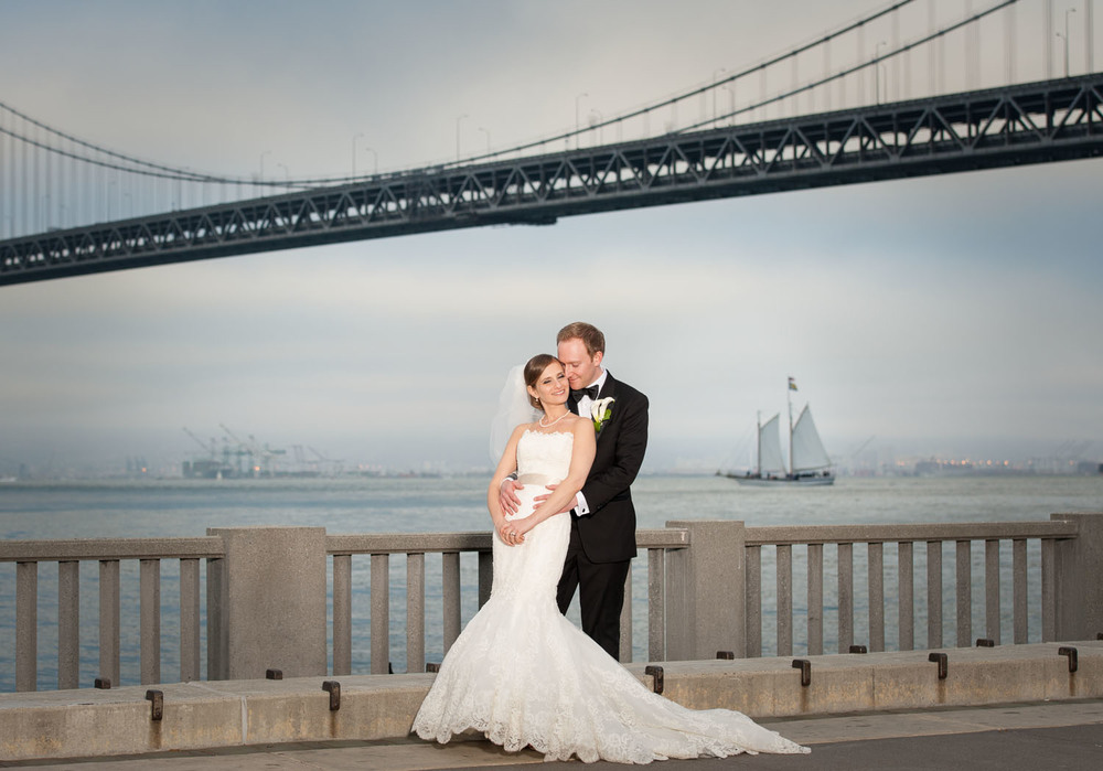 stewart_bertrand_wedding_photography_sp-1011.jpg