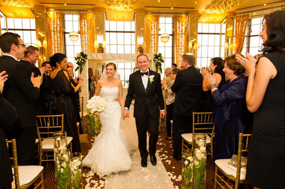 stewart_bertrand_wedding_photography_sp-1010.jpg