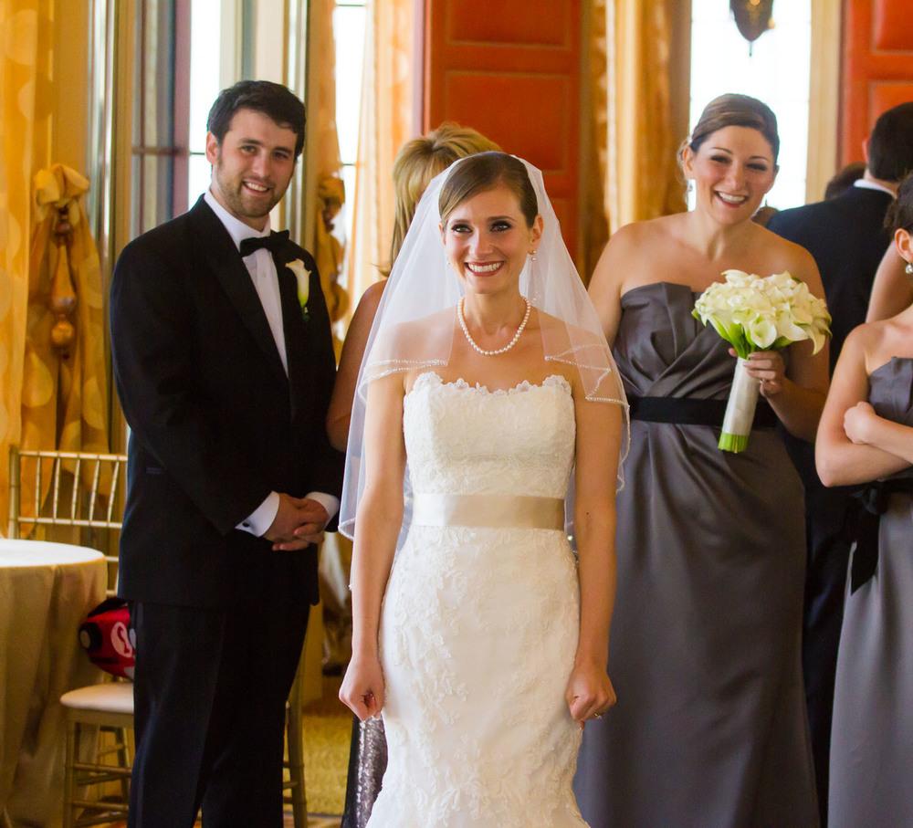 stewart_bertrand_wedding_photography_sp-1012.jpg