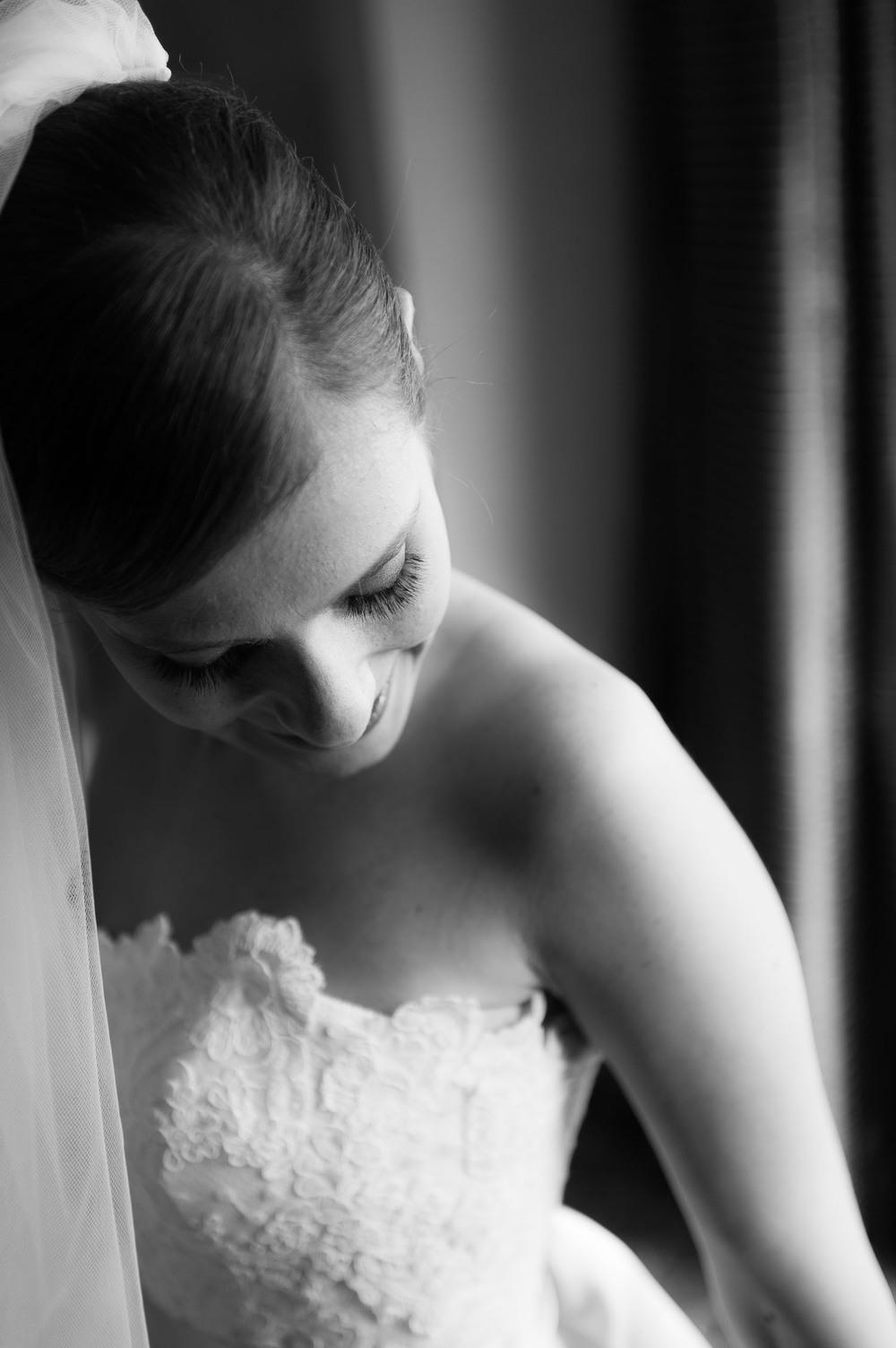 stewart_bertrand_wedding_photography_sp-1014.jpg