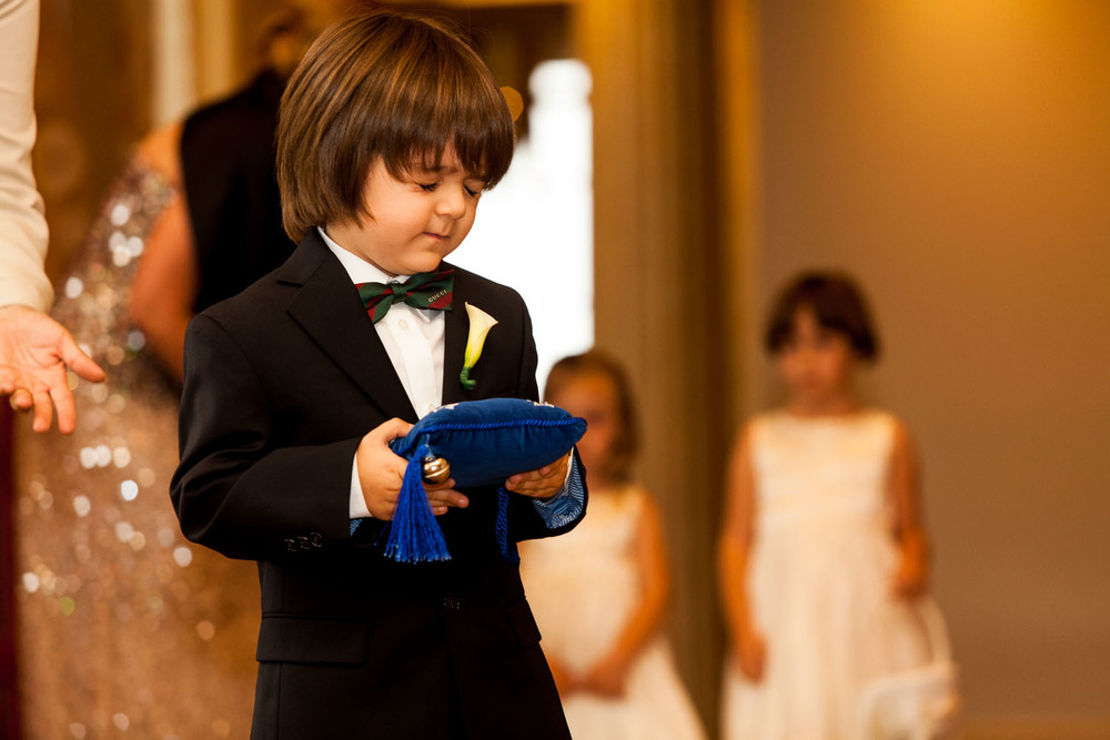stewart_bertrand_wedding_photography_sp-1015.jpg