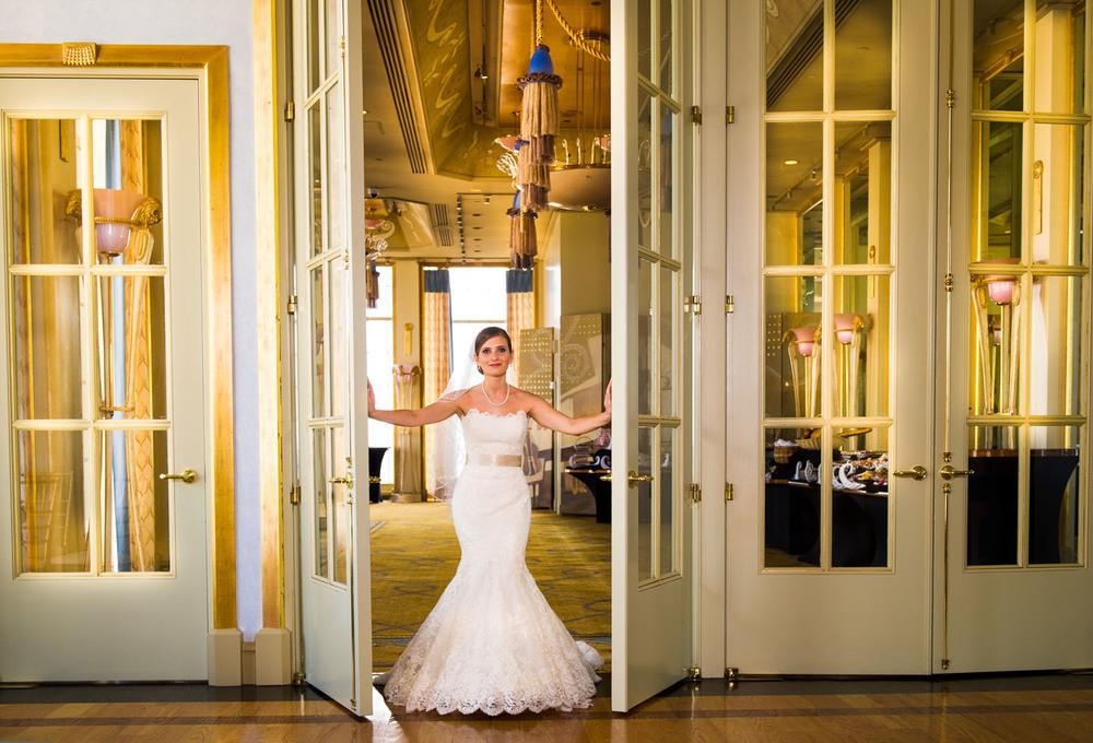 stewart_bertrand_wedding_photography_sp-1016.jpg