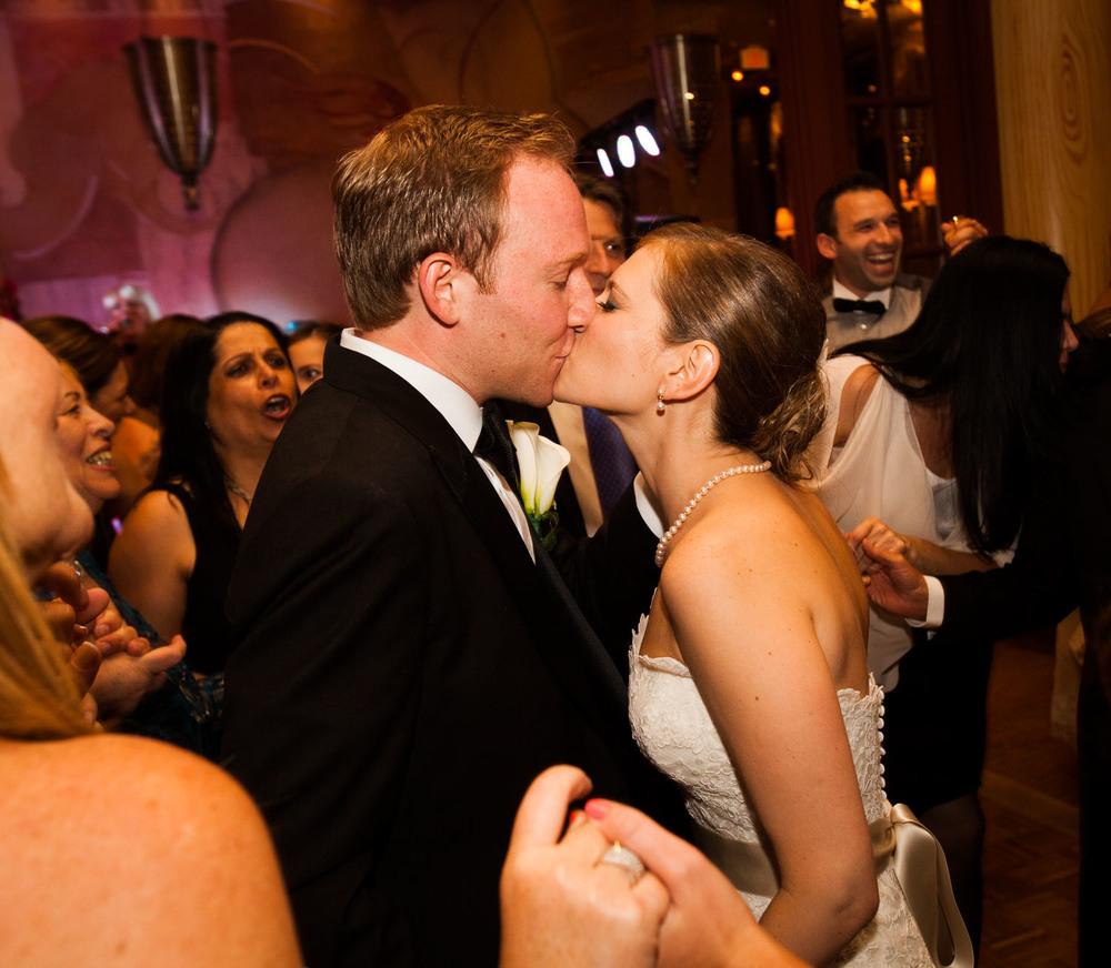 stewart_bertrand_wedding_photography_sp-1017.jpg