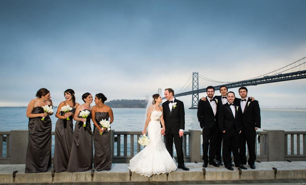 stewart_bertrand_wedding_photography_sp-1020.jpg