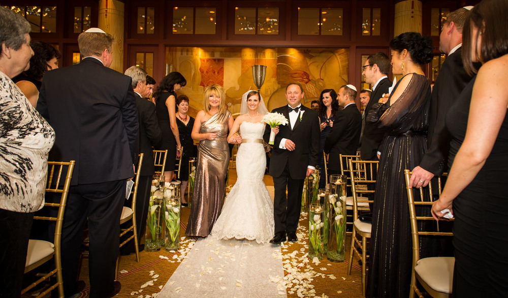 stewart_bertrand_wedding_photography_sp-1021.jpg