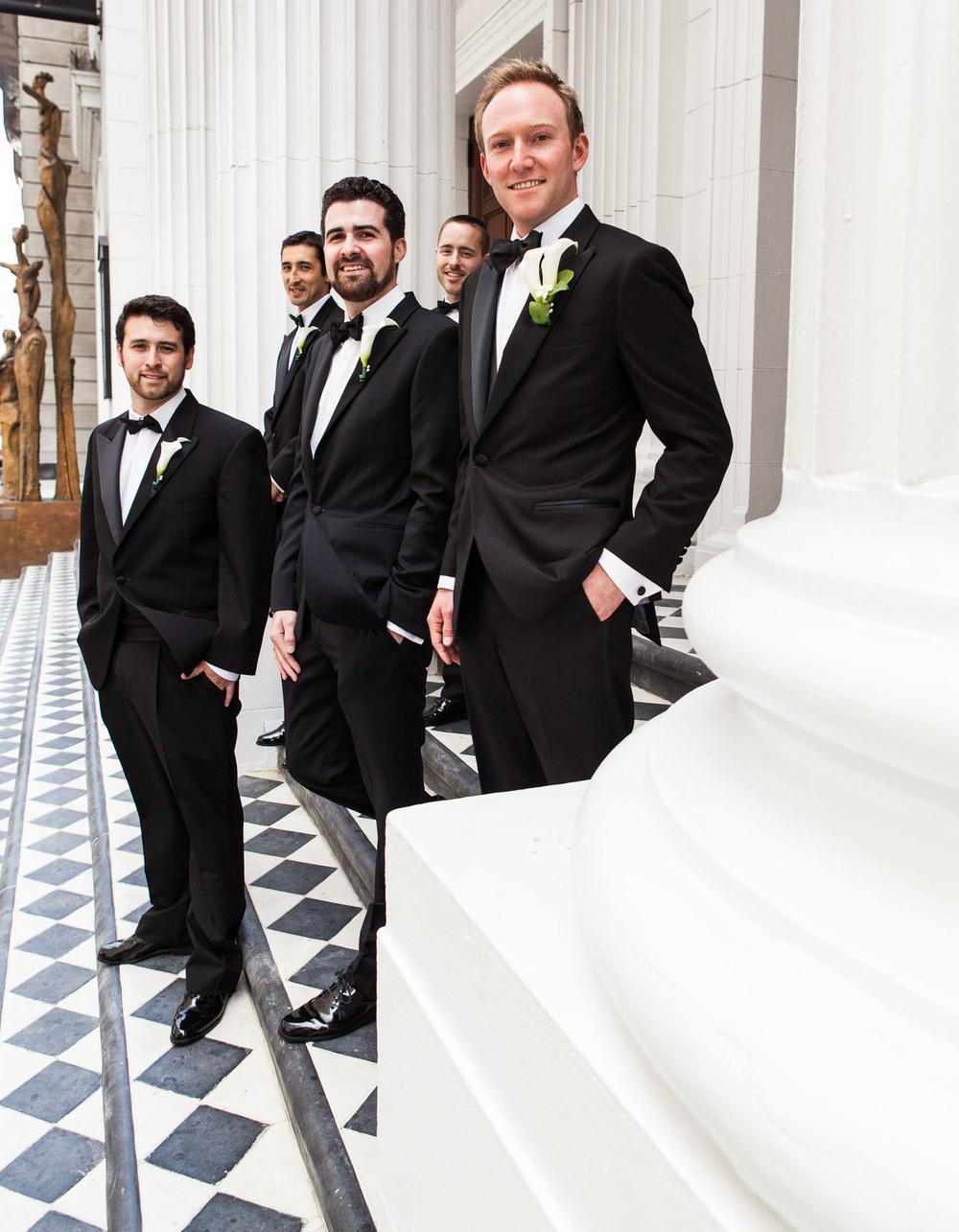 stewart_bertrand_wedding_photography_sp-1023.jpg