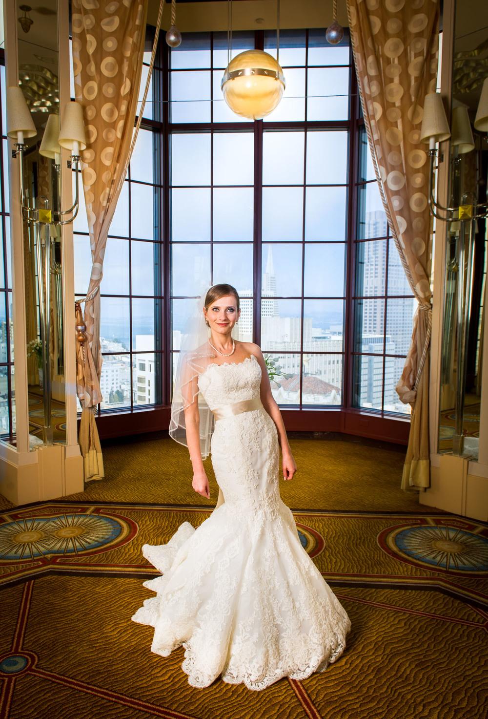 stewart_bertrand_wedding_photography_sp-1026.jpg