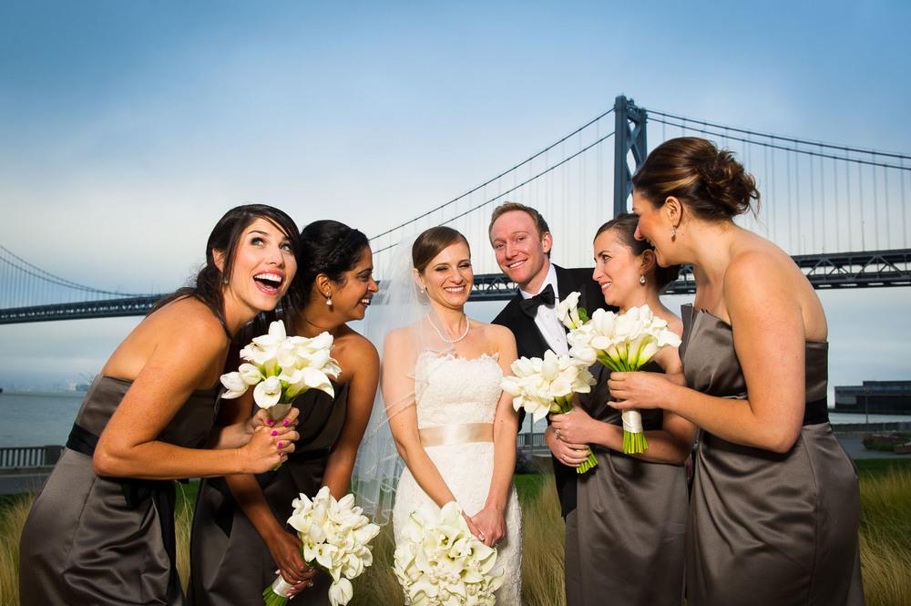 stewart_bertrand_wedding_photography_sp-1030.jpg