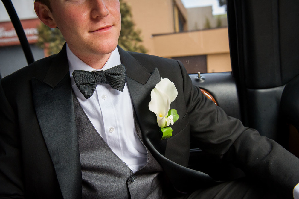 stewart_bertrand_wedding_photography_sp-1031.jpg