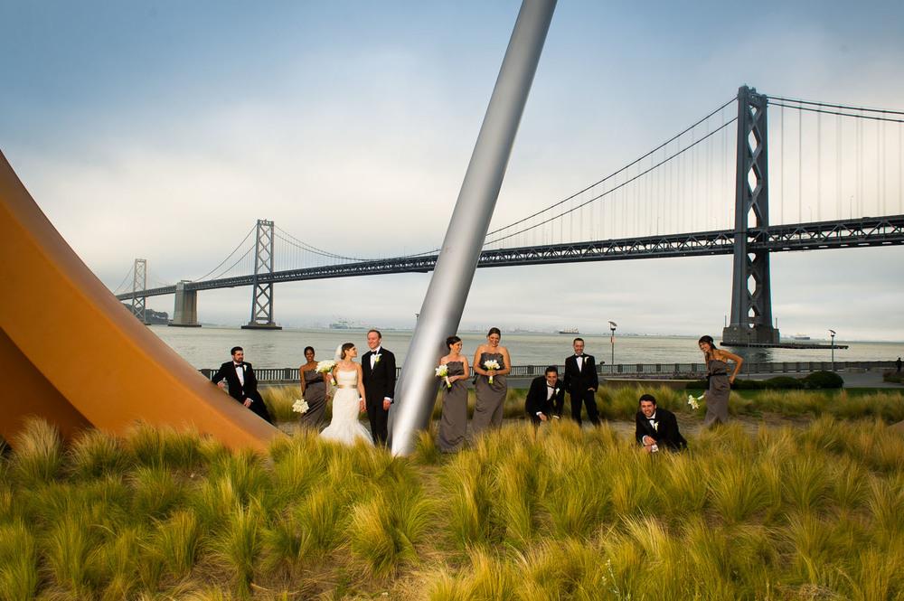 stewart_bertrand_wedding_photography_sp-1033.jpg