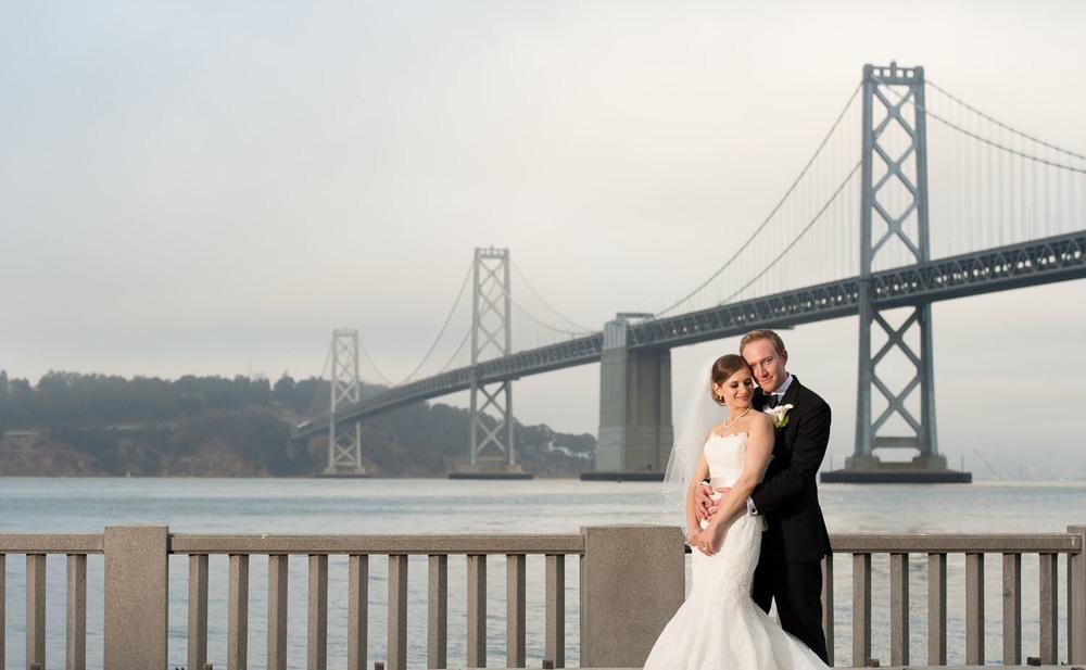 stewart_bertrand_wedding_photography_sp-1035.jpg