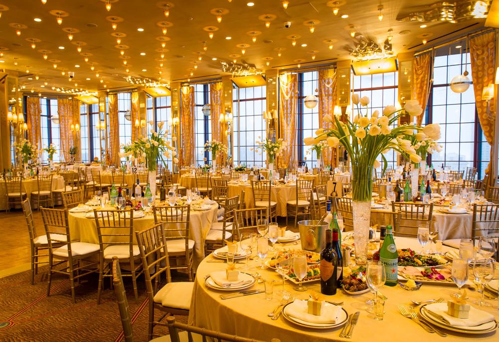 stewart_bertrand_wedding_photography_sp-1034.jpg