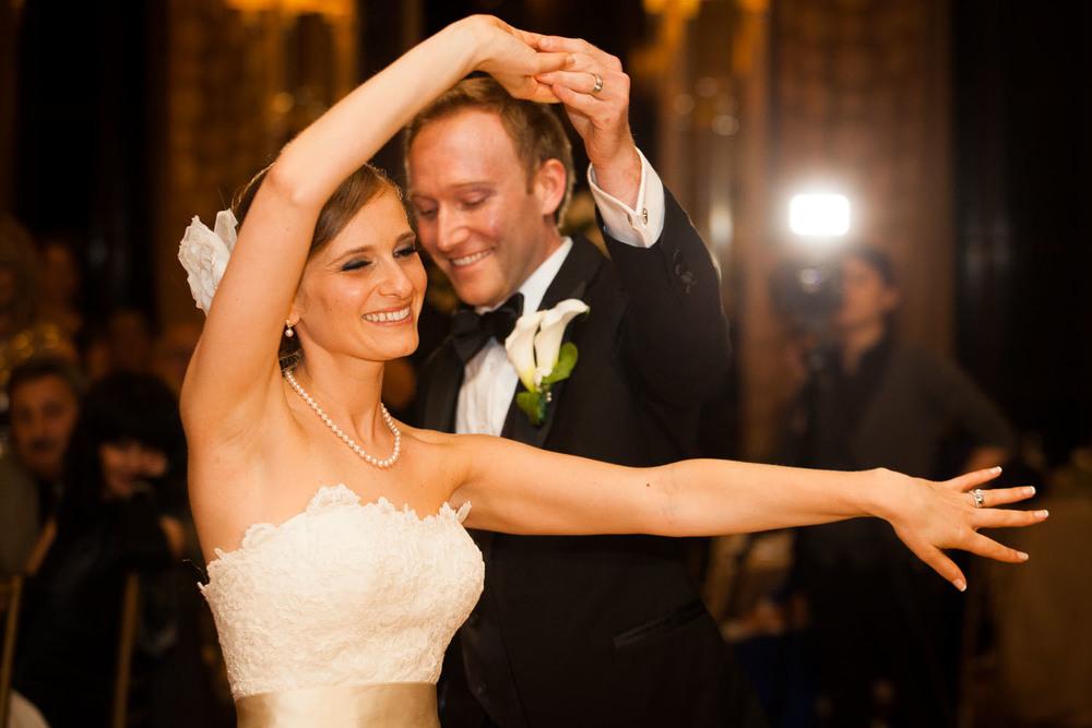 stewart_bertrand_wedding_photography_sp-1036.jpg