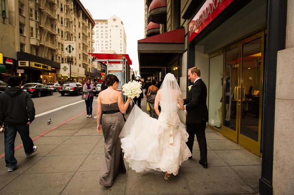 stewart_bertrand_wedding_photography_sp-1037.jpg