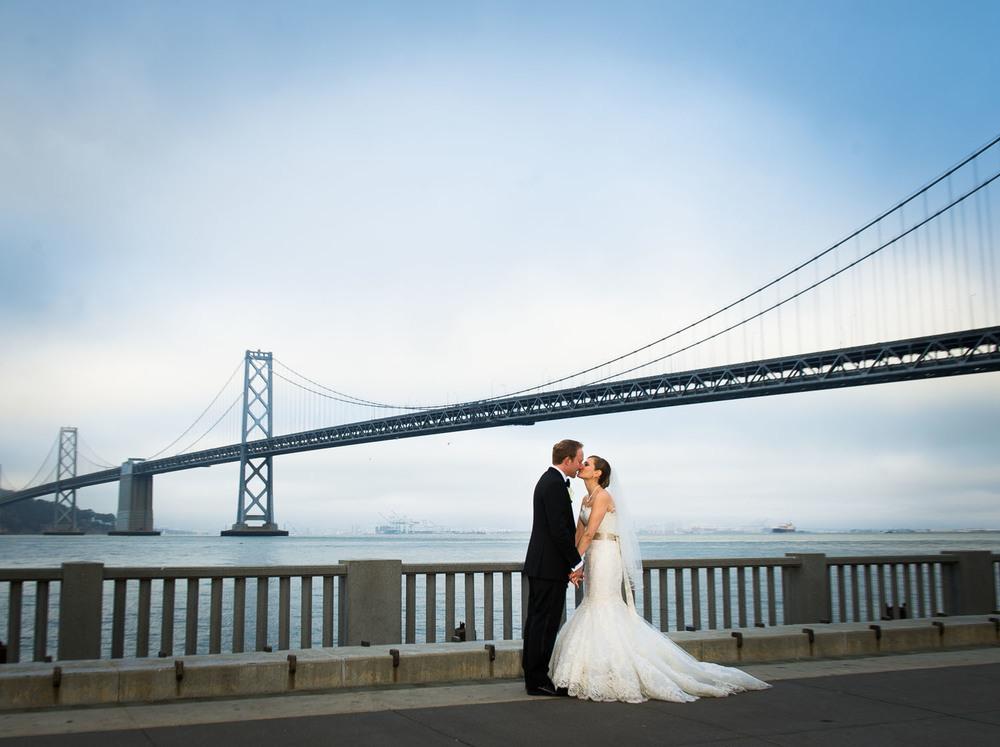 stewart_bertrand_wedding_photography_sp-1039.jpg