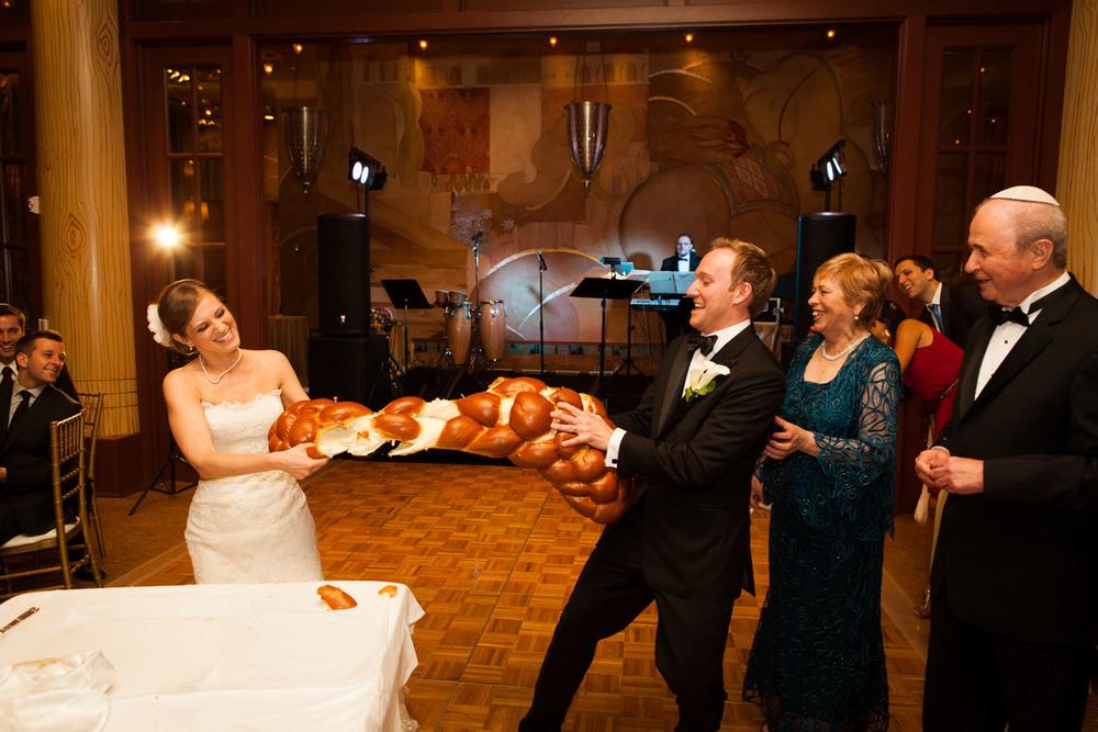 stewart_bertrand_wedding_photography_sp-1040.jpg