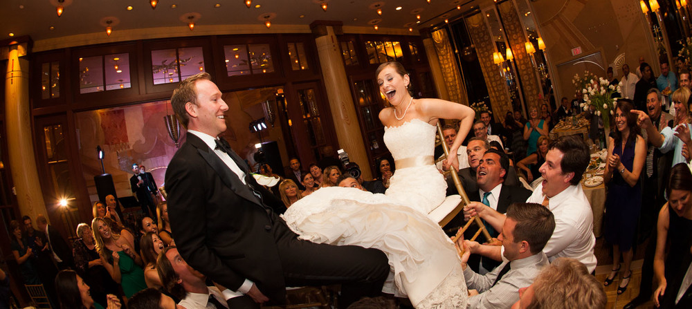 stewart_bertrand_wedding_photography_sp-1042.jpg
