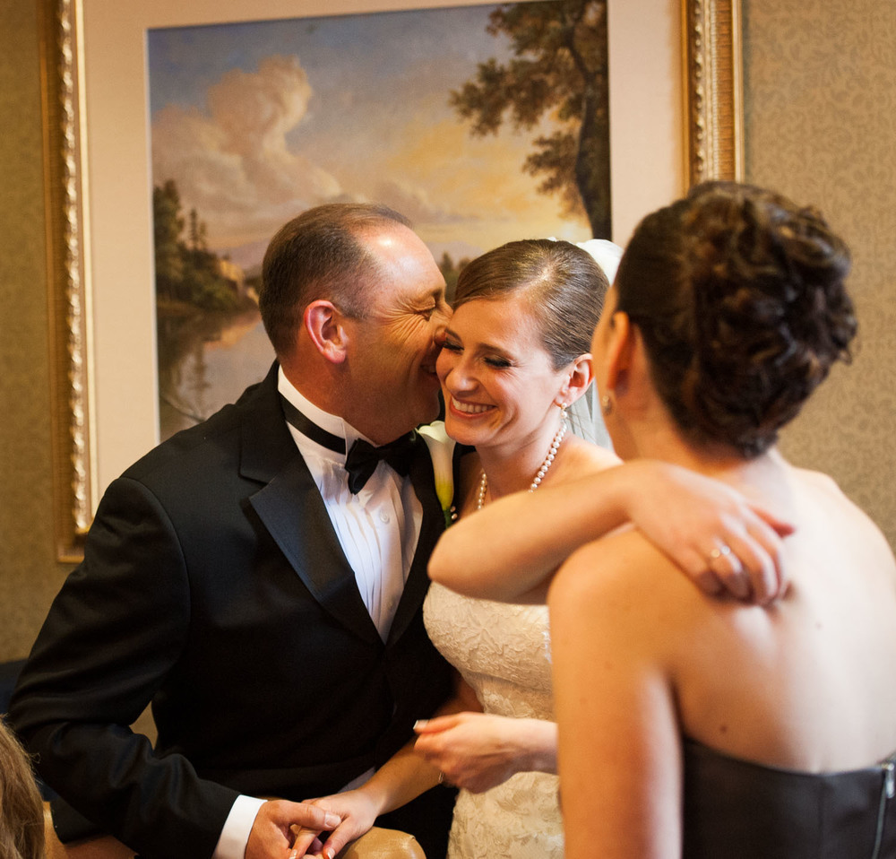 stewart_bertrand_wedding_photography_sp-1047.jpg