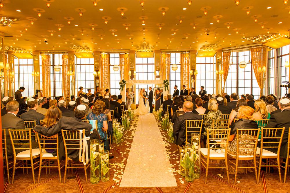stewart_bertrand_wedding_photography_sp-1046.jpg