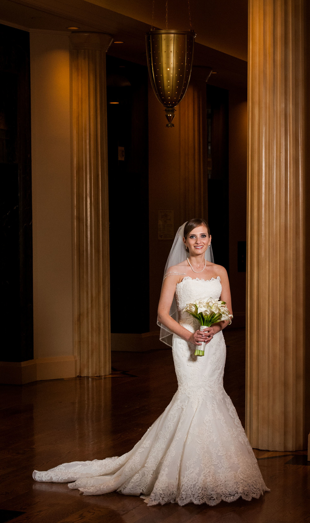 stewart_bertrand_wedding_photography_sp-1050.jpg