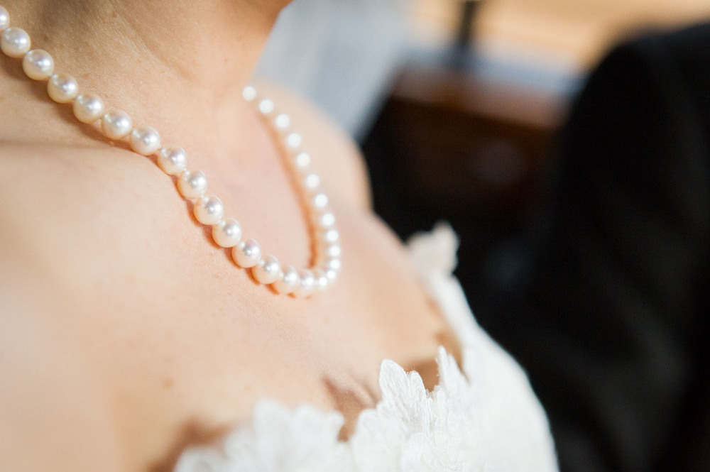 stewart_bertrand_wedding_photography_sp-1054.jpg