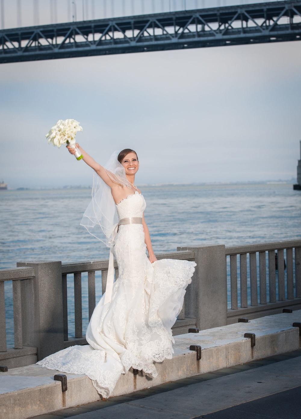 stewart_bertrand_wedding_photography_sp-1055.jpg