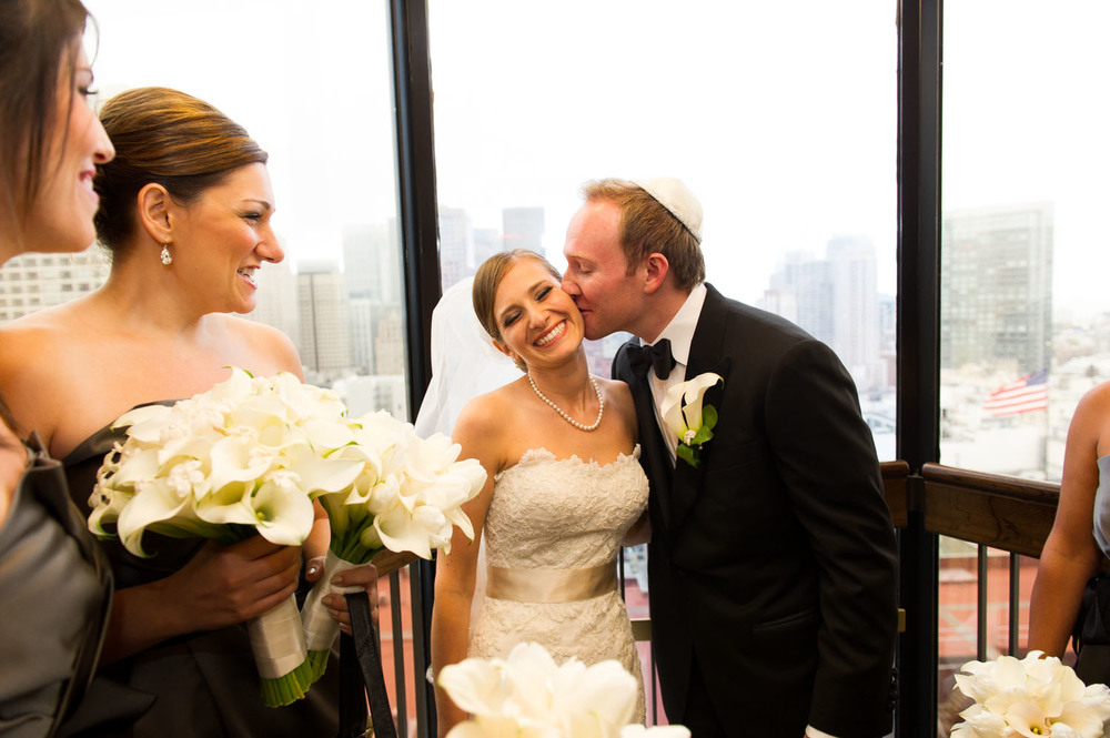 stewart_bertrand_wedding_photography_sp-1057.jpg