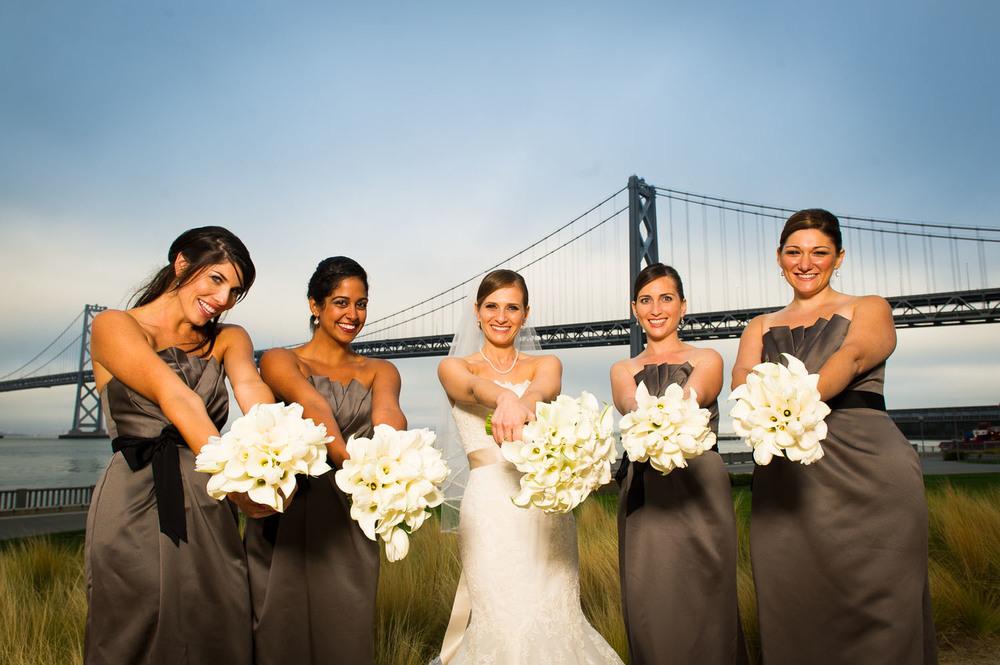 stewart_bertrand_wedding_photography_sp-1058.jpg