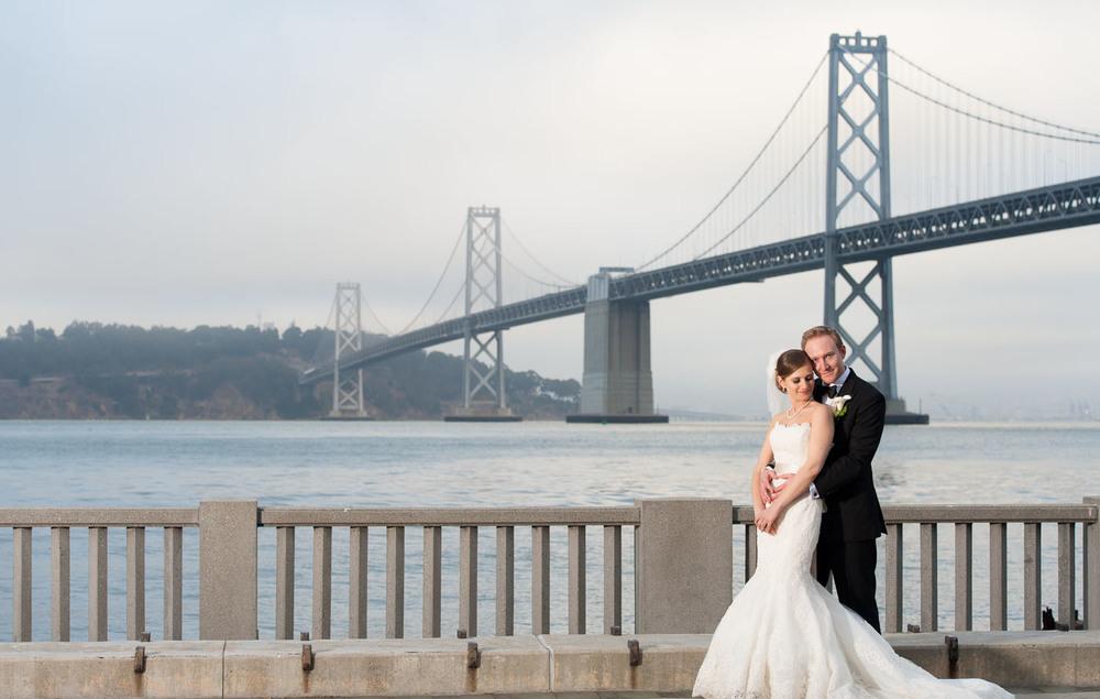 stewart_bertrand_wedding_photography_sp-1060.jpg