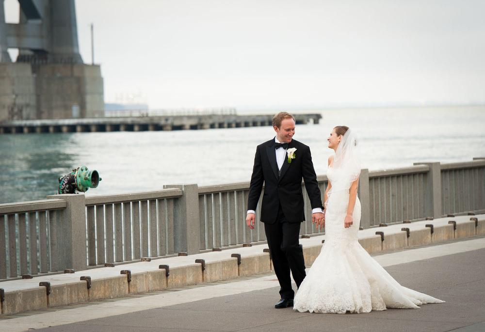 stewart_bertrand_wedding_photography_sp-1063.jpg